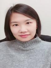 Ji Min Shin