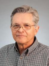 George Wagner