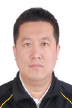 Xiaoyu Liu